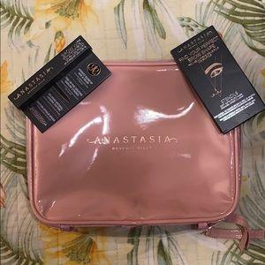 Anastasia Beverly Hills bundle
